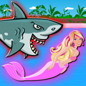 Mermaid Little Jump for Barbie 2.0
