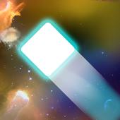 Solar Leap – Endless Jumper 1.0