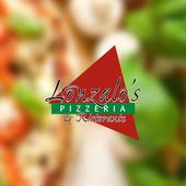 Lonzalo's