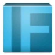 iFinance 3.6
