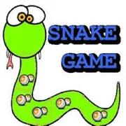 Snake Game 1.1