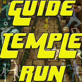 Guide For Temple Run 1.1