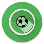 Prode - Pronósticos de Fútbol Paraguayo 4.0