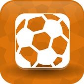 FutbolApps: Valencia 1.0.2