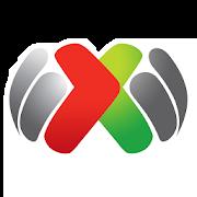 Liga BBVA MX App Oficial 1.64
