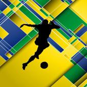 Futebol Brasileiro 2016 2017 1.0