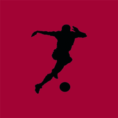 Futebol 2015-16 App português 1.0
