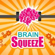 Brain Squeeze 3.0