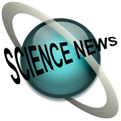 Science News 2.1