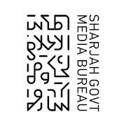 Sharjah Media App 2.0.0