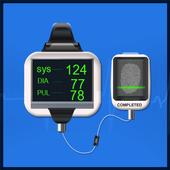 Finger Blood Pressure Prank 1.0