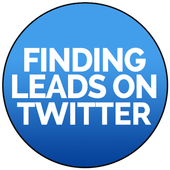 Guide for Twitter Marketing 2.0