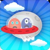 Alien Rescue Force 1.2.0