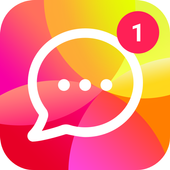 InMessage - Chat, meet, dating 2.9.1