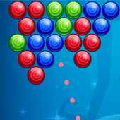 Bubble Shooter Adventure 1.0