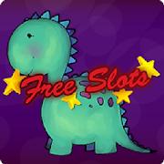 Adventure of Zoo Free Slots 1.1