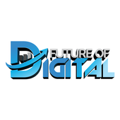 Social by Future of Digital 1.5