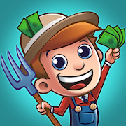 bacterial takeover mod apk 1.5.1