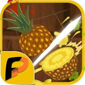 Fruit Slash 1.9