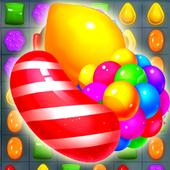 Jelly Jelly Fun 3D 3.0