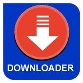 HD Video Downloader 1.3
