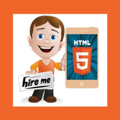 Offline Learn Html5 & Editor 0.0.2