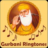 Gurbani Ringtones Latest 1.1
