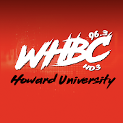 WHBC Radio 11.14.4