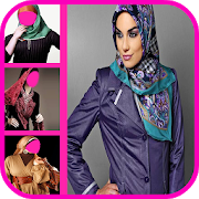 Arab Ladies Fashion 1.0