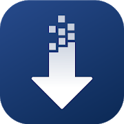 GetThemAll Any File Downloader 2.0.9