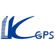 LKGPS 4 9 APK Download - Android Tools Apps