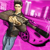 Vegas Crime City Street Wars 1.0