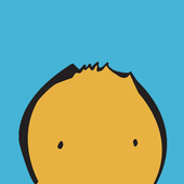 DuckPond 1.3.3