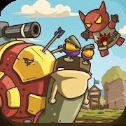 Snail Battles 1.0.3