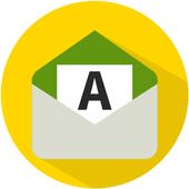 Auto Message Services 1.4