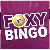 Foxy Fun app 2.1