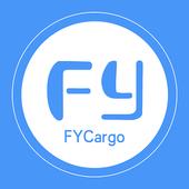 Fy Cargo 1.10.22