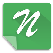 Neat Notepad - Material Notes 3.0.1