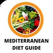 MEDITERRANEAN DIET GUIDE 1.6