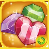 Jewels Star - Jewel  Legend 2 1.0.1