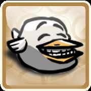 Wacky Bird 1.1