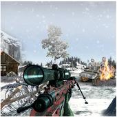 Call of Sniper Final Battle 1.0
