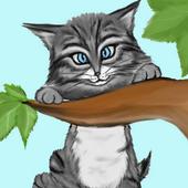 Cat Flip