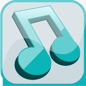 Wham! best songs & lyrics. 1.0