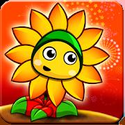 Flower Zombie War 1.2.1