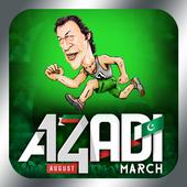 Azadi Run
