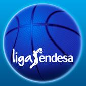 All Star Liga Endesa 1.5.2