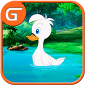Ugly Duckling 1.3