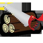 Timber World - Wood Cutter 1.6