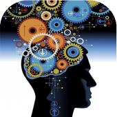 Brain Training - Math Game 1.9